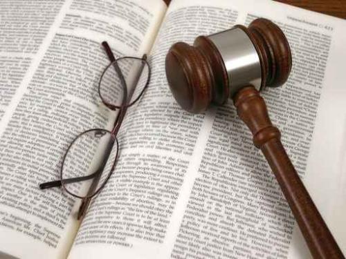 Nuovo Ufficio Giudice Di Pace : Ufficio giudice di pace celentano: «san teodoro e budoni ancora