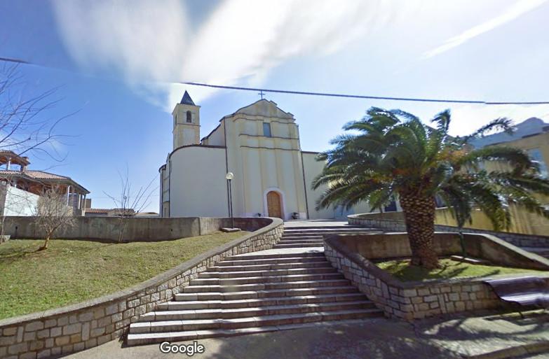 Fonte immagine: Google Maps