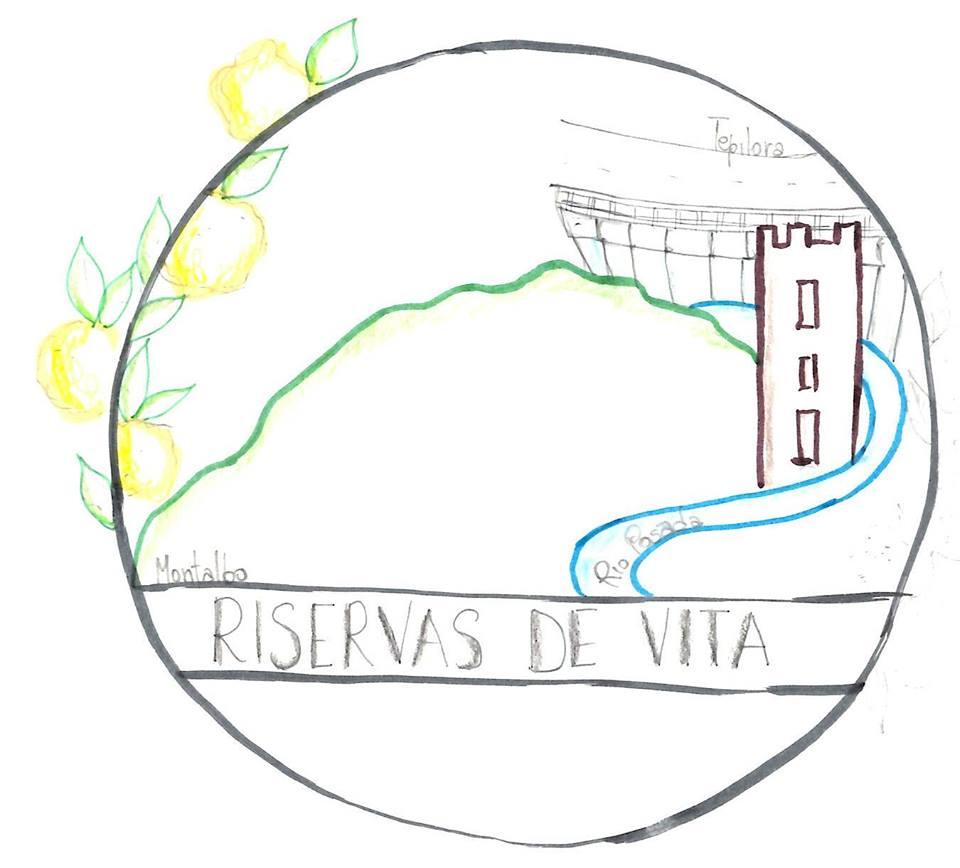 L'elaborato realizzato da Giulia Balvis